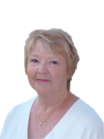 Daphne Lander – Librettist